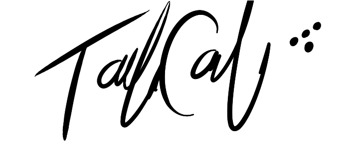 Taylor Capson's Signature