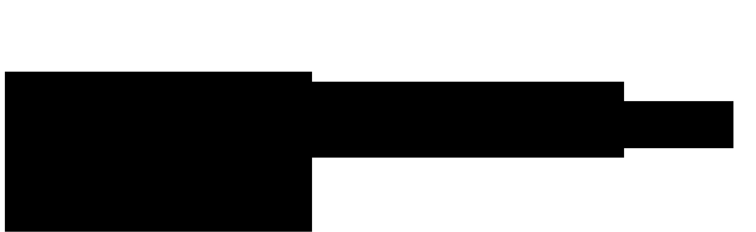 AlidA O. CoRdero's Signature