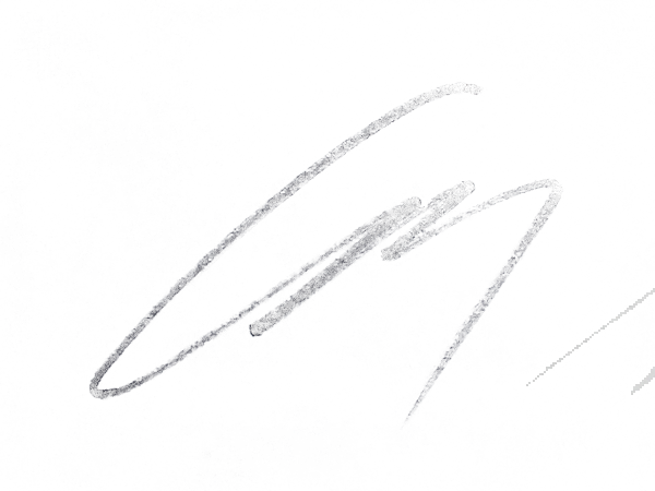 Julie Martin's Signature