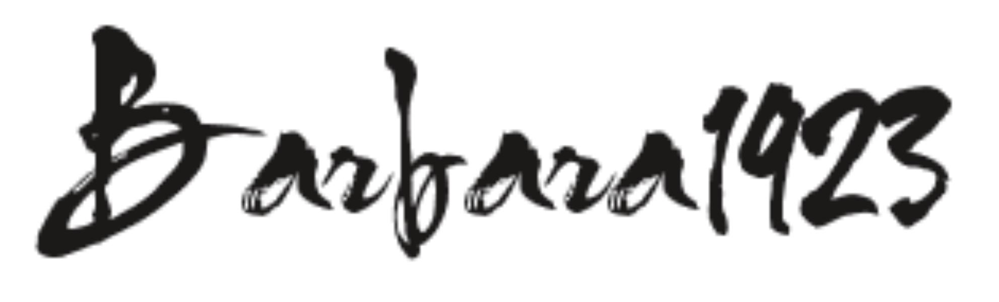 Barbara Onianwah's Signature