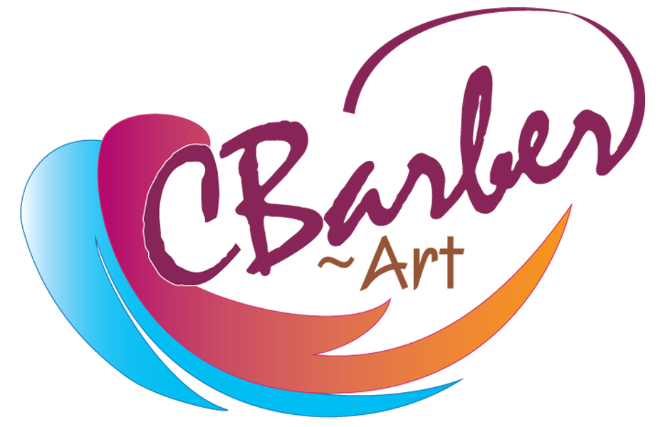 Claudia Barber's Signature