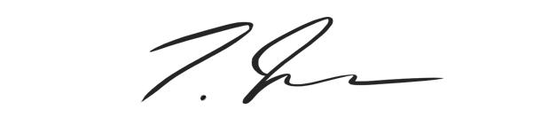 Ovidiu-Ioan Vladut's Signature