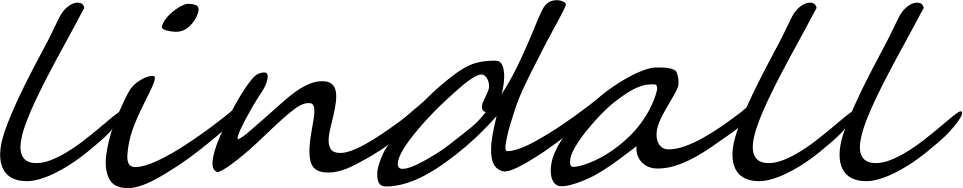 linda lindall's Signature