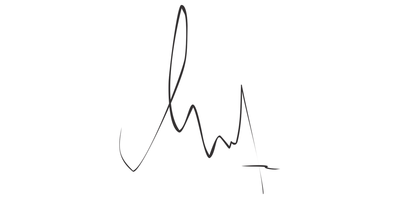 sovian choeruman's Signature