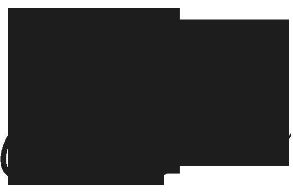 Edward Hodari's Signature