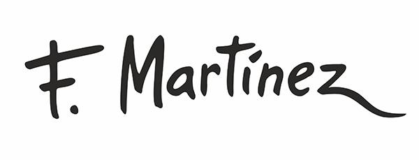 Fernando Martínez's Signature