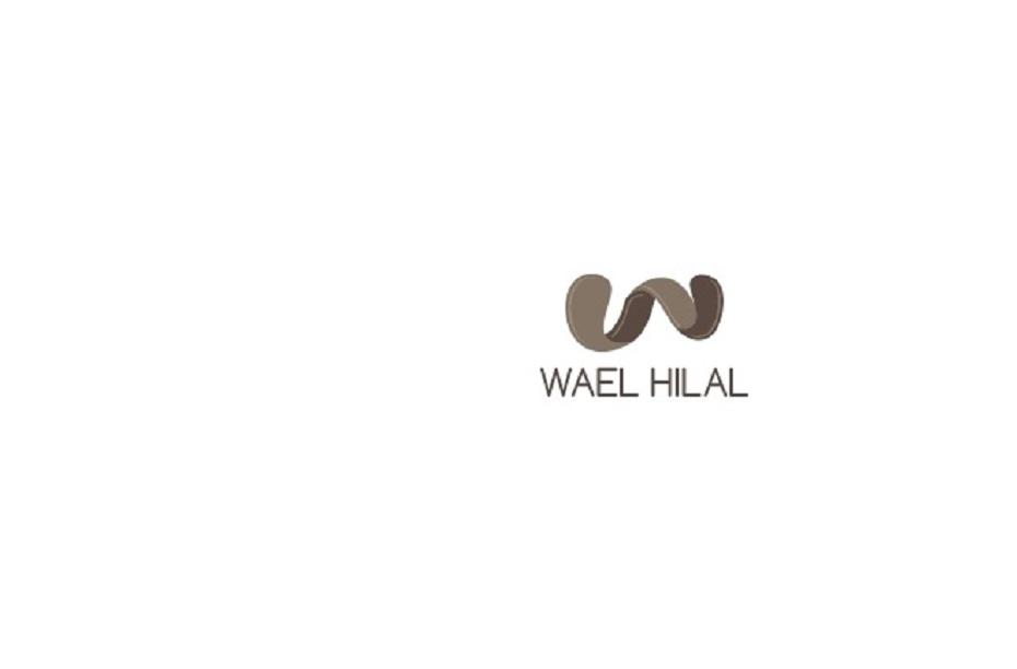WAEL HILAL's Signature