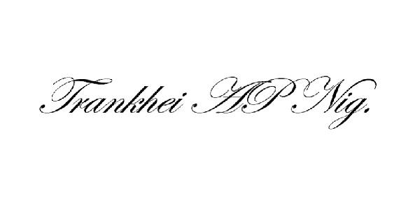 Olufemi Olaleye-Otunla's Signature