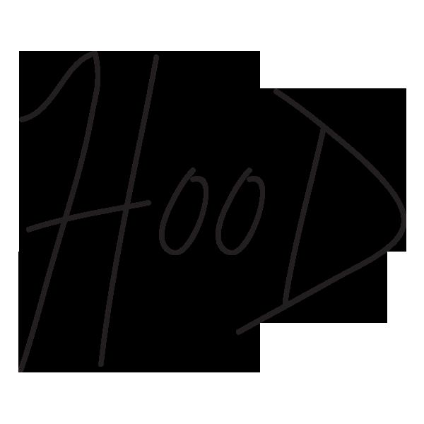 Hood's Signature