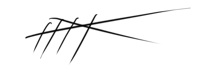 NHRK .'s Signature