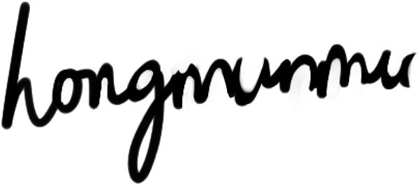 Raz Farrell's Signature