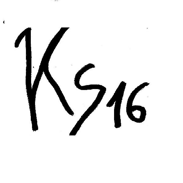 Kasachstra Süss's Signature