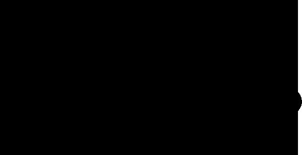 Vikas  Kumar's Signature
