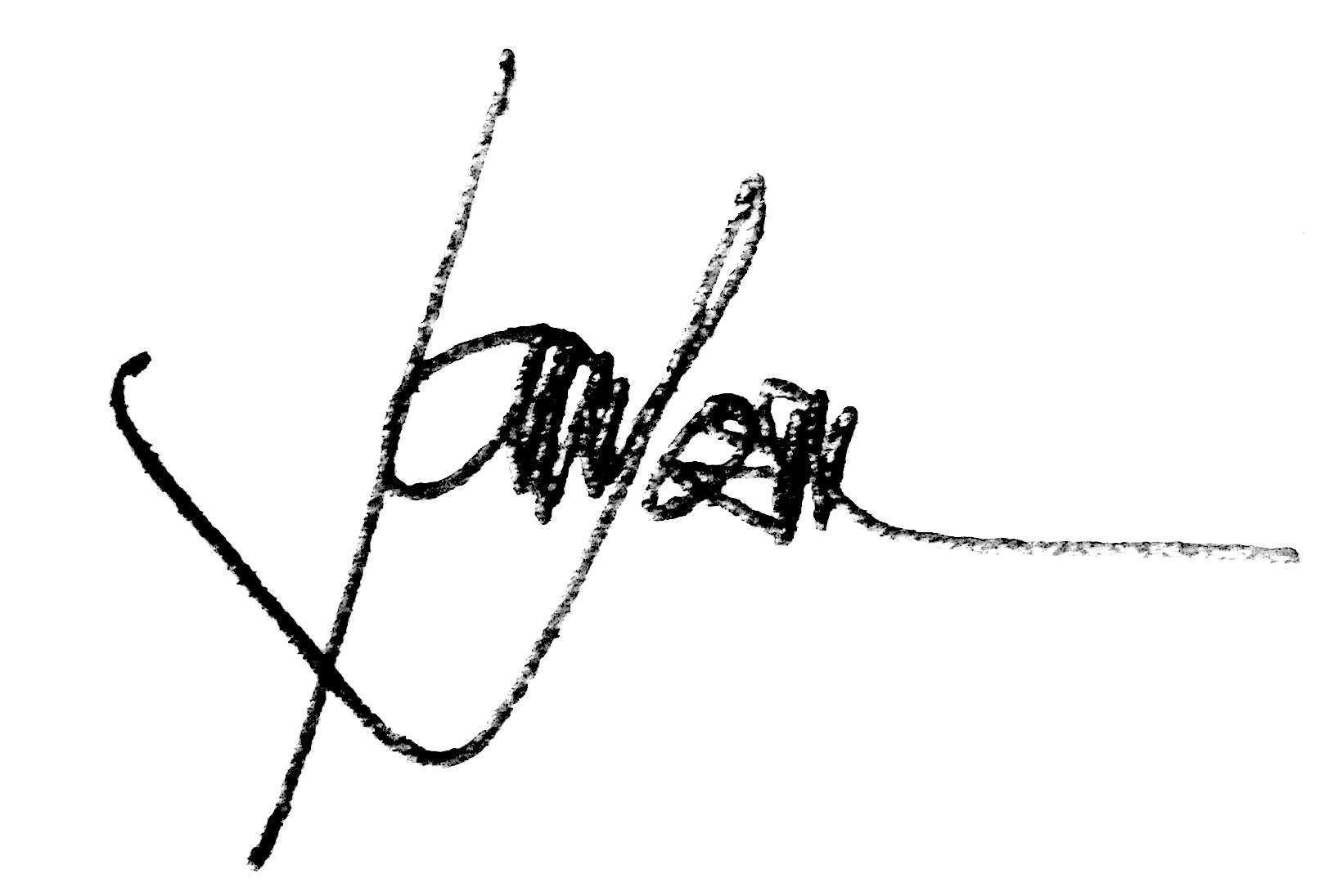 GGMODELS EXOTICA's Signature