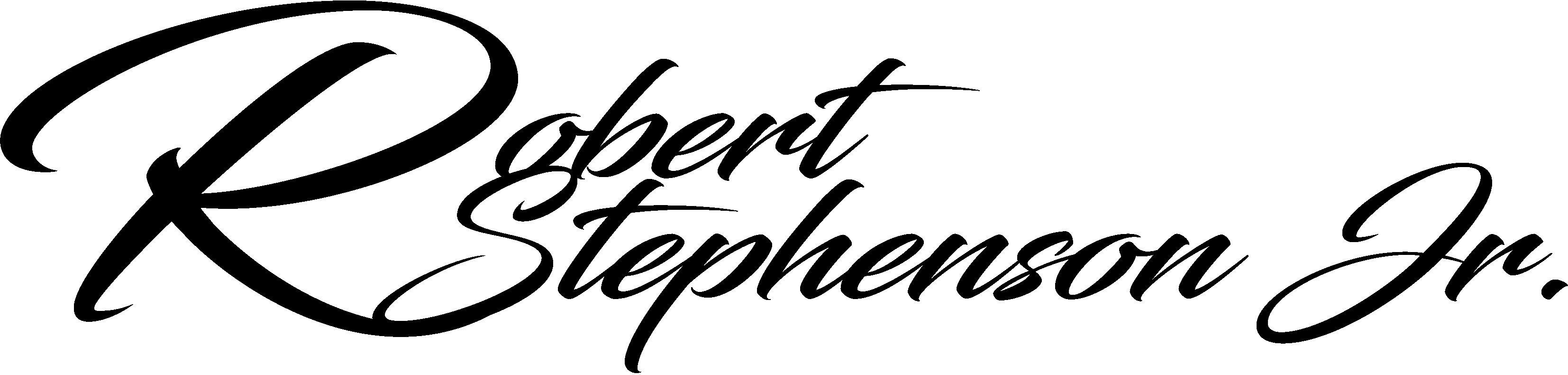R.S. Designs's Signature