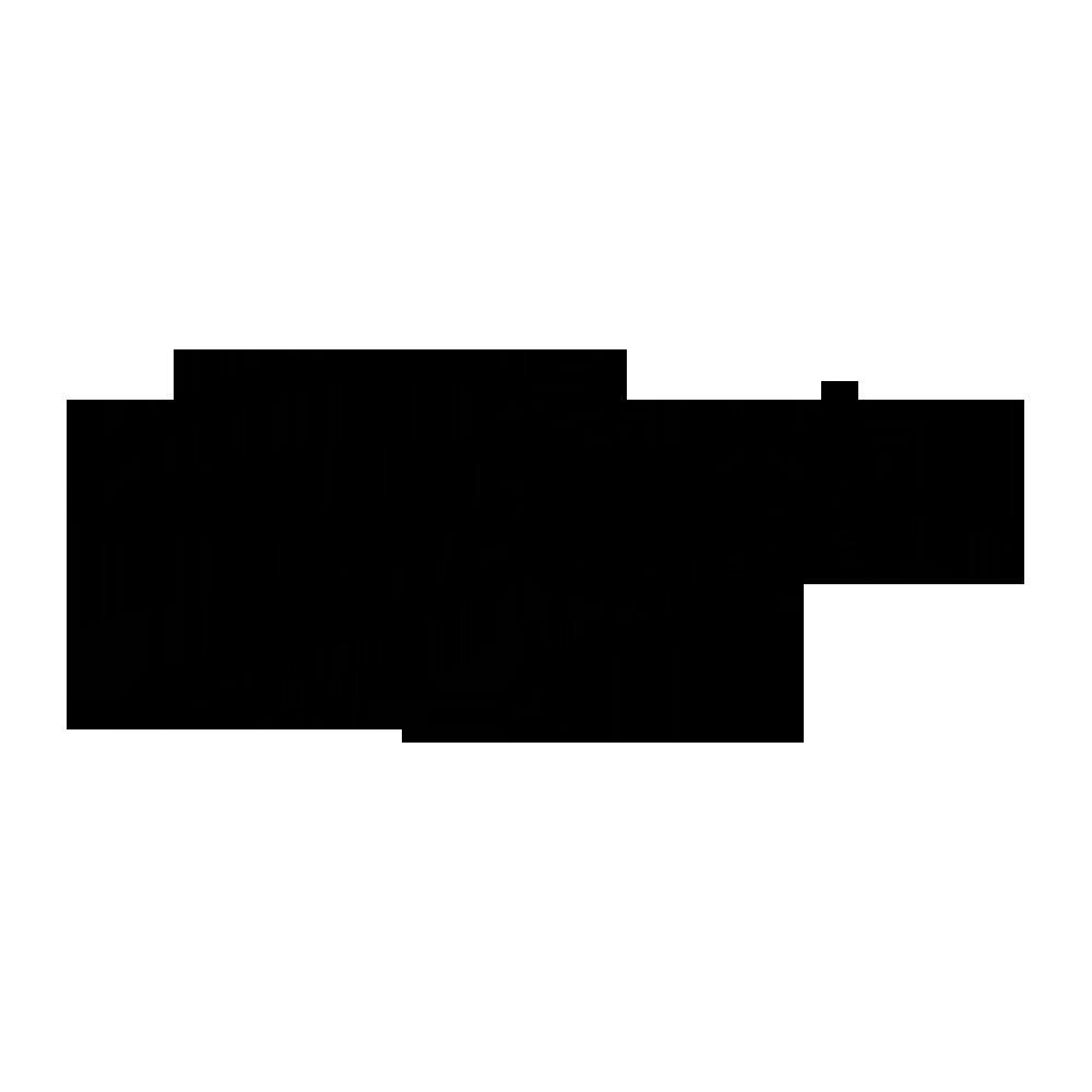 SHINJA's Signature
