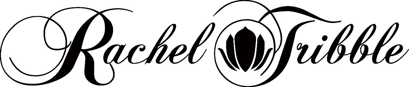 Rachel Tribble's Signature