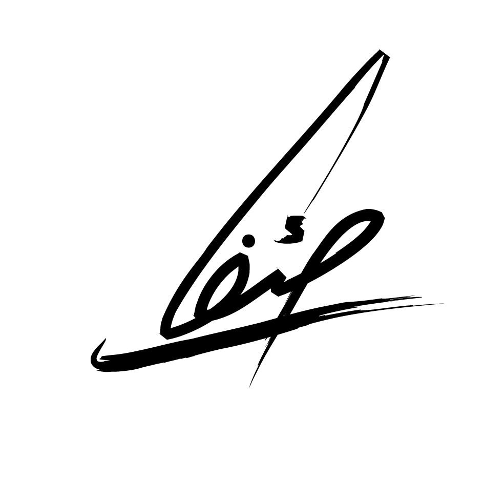 safaa abou el kheir's Signature