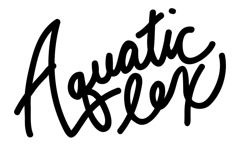 Alexandra Garcia's Signature