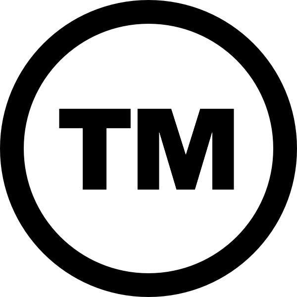 T M's Signature