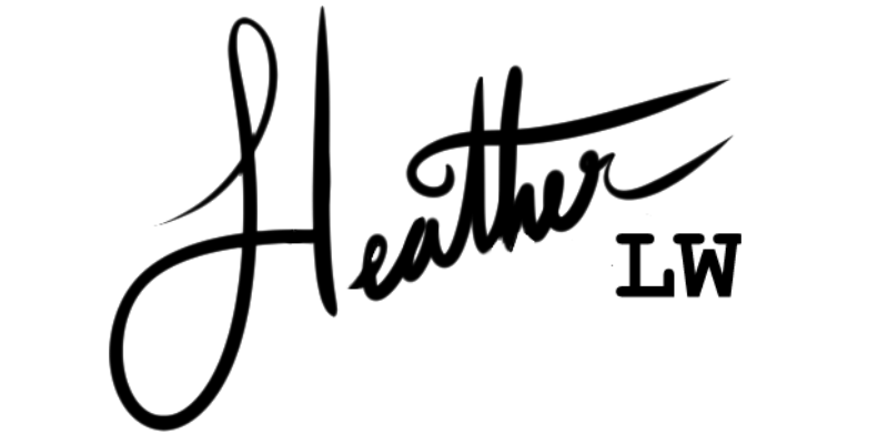 Heather Woytowich's Signature