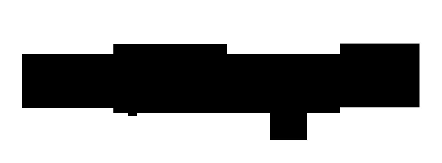 VICKI Margulies's Signature