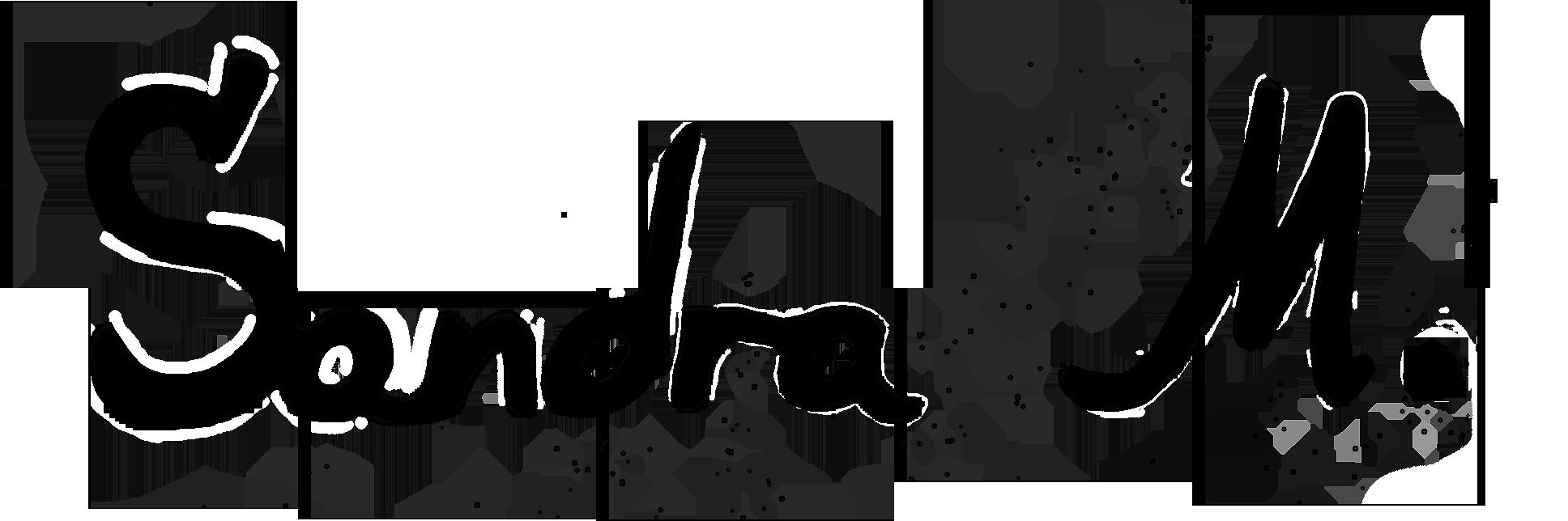 Sandra M.'s Signature