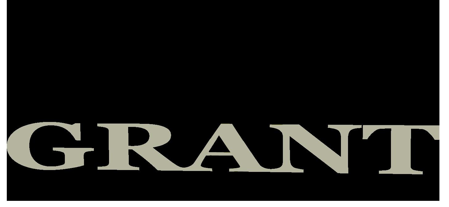 GrANT DEsign's Signature