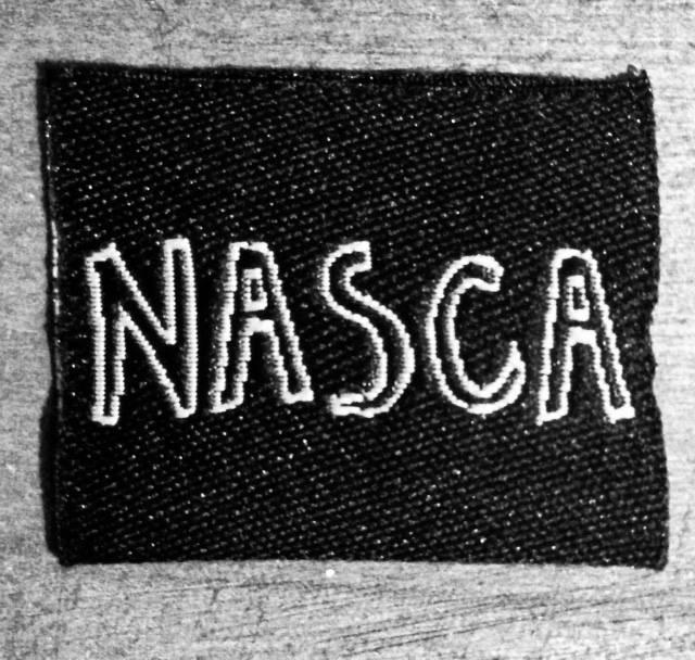 Nasca Art's Signature