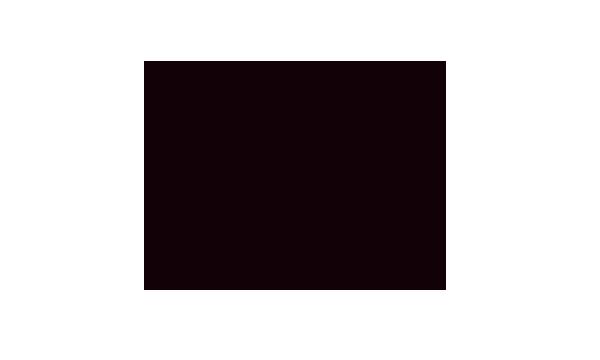 maureen J haldeman's Signature