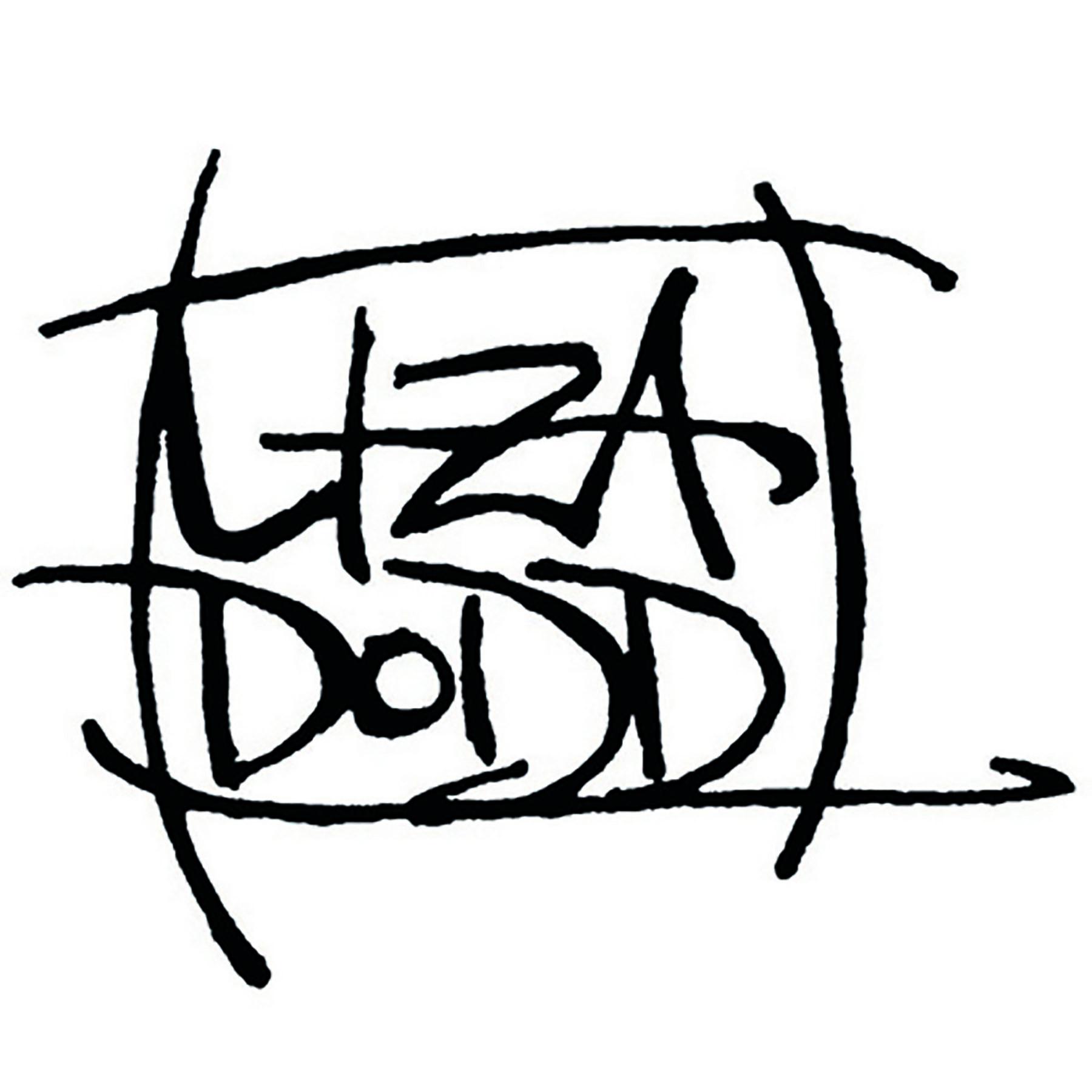 Liza Dodd's Signature