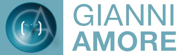 Gianfelice Amore's Signature