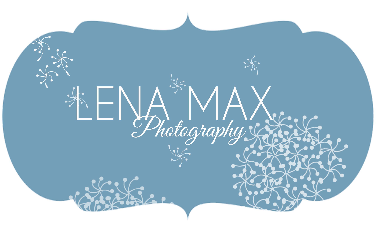 Lena Max's Signature