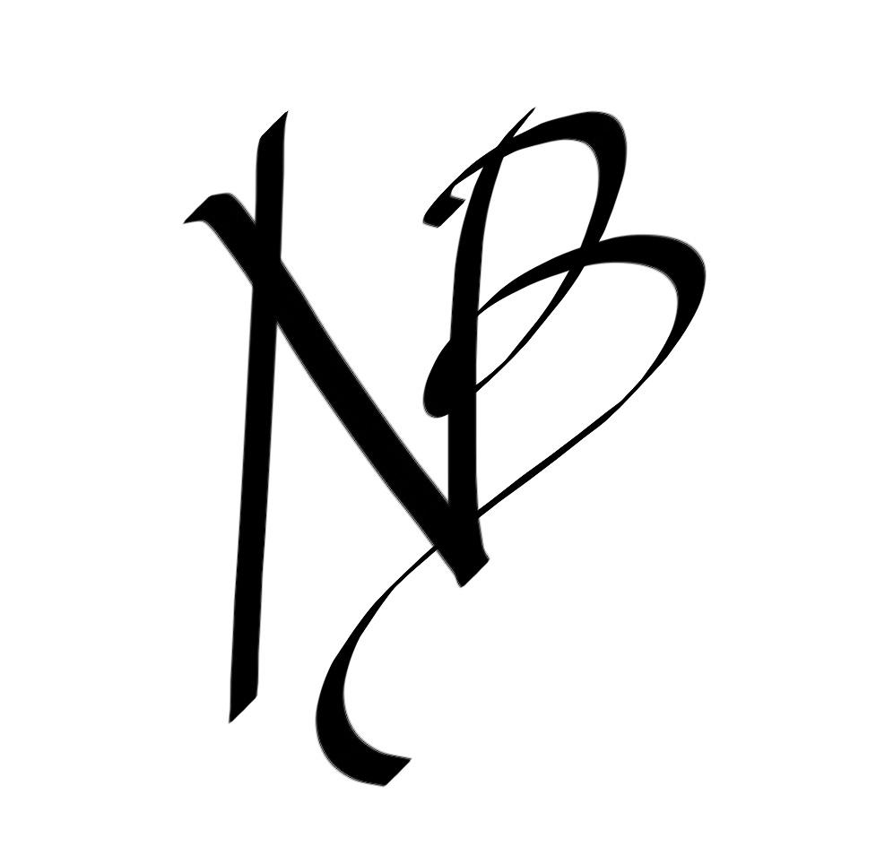 NINO bAUMAN's Signature