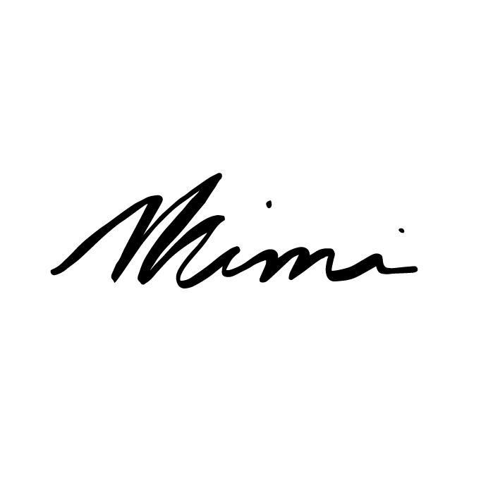 Mimi Nhan's Signature