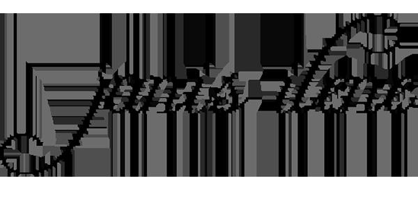 Janis ilene Grau's Signature