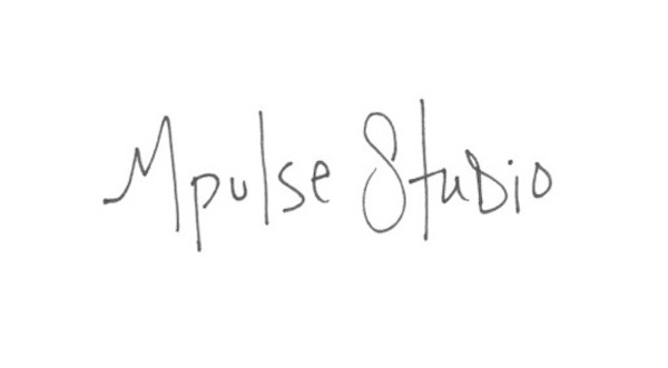 Margaret Elizabeth Hulse's Signature