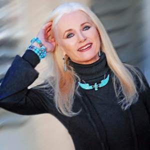 celeste yarnall photo galleryceleste yarnall images, celeste yarnall, celeste yarnall columbo, celeste yarnall star trek, celeste yarnall cancer, celeste yarnall elvis, celeste yarnall photo gallery, celeste yarnall imdb, celeste yarnall feet, celeste yarnall height, celeste yarnall nazim artist, celeste yarnall eve, celeste yarnall measurements, celeste yarnall pictures, celeste yarnall elvis presley, celeste yarnall movies, celeste yarnall photos, celeste yarnall hot, celeste yarnall the velvet vampire, celeste yarnall gofundme