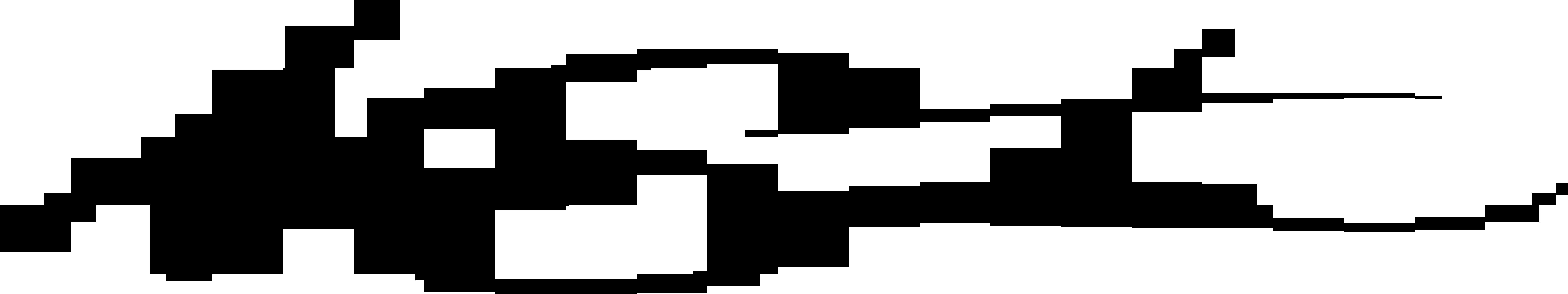 adam santana's Signature