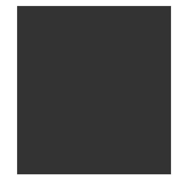 Liem Hansen's Signature