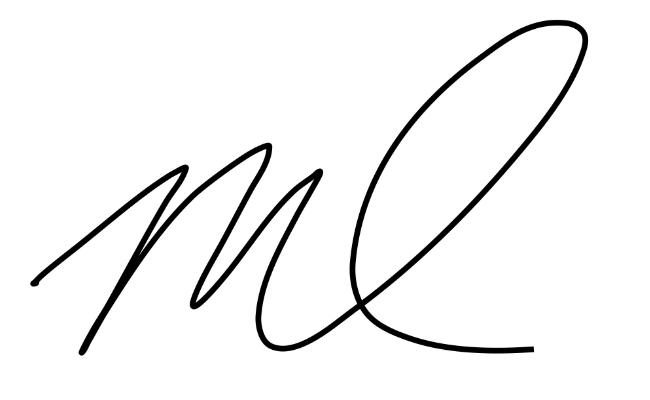 malo- Design's Signature