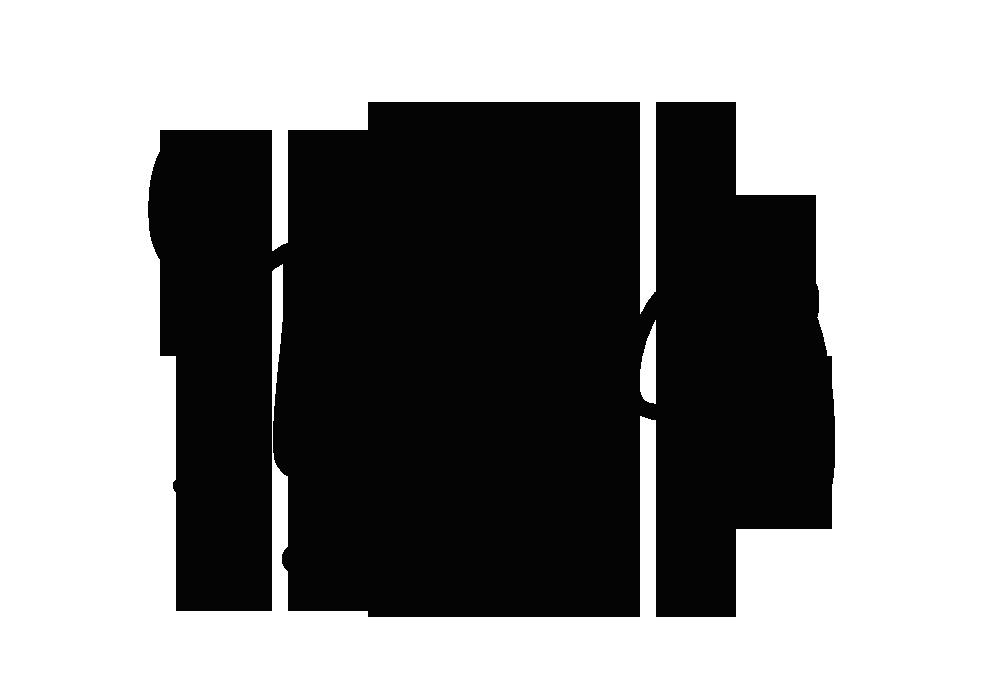 Giada Rossi's Signature