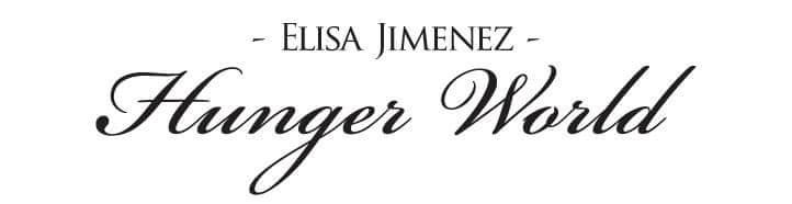 elisa jimenez's Signature