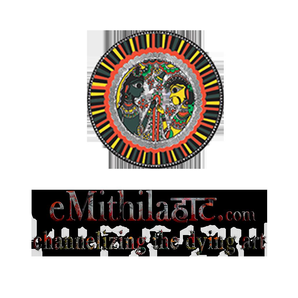 M/S eMithilaHaat's Signature