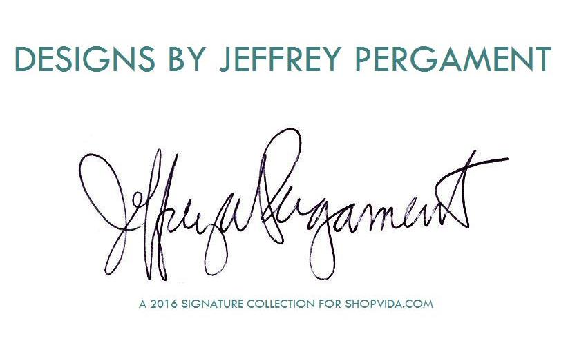 Jeffrey Pergament's Signature