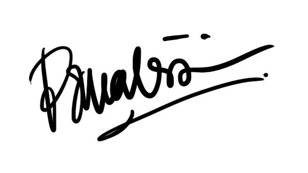 barmalisirtb rtb's Signature