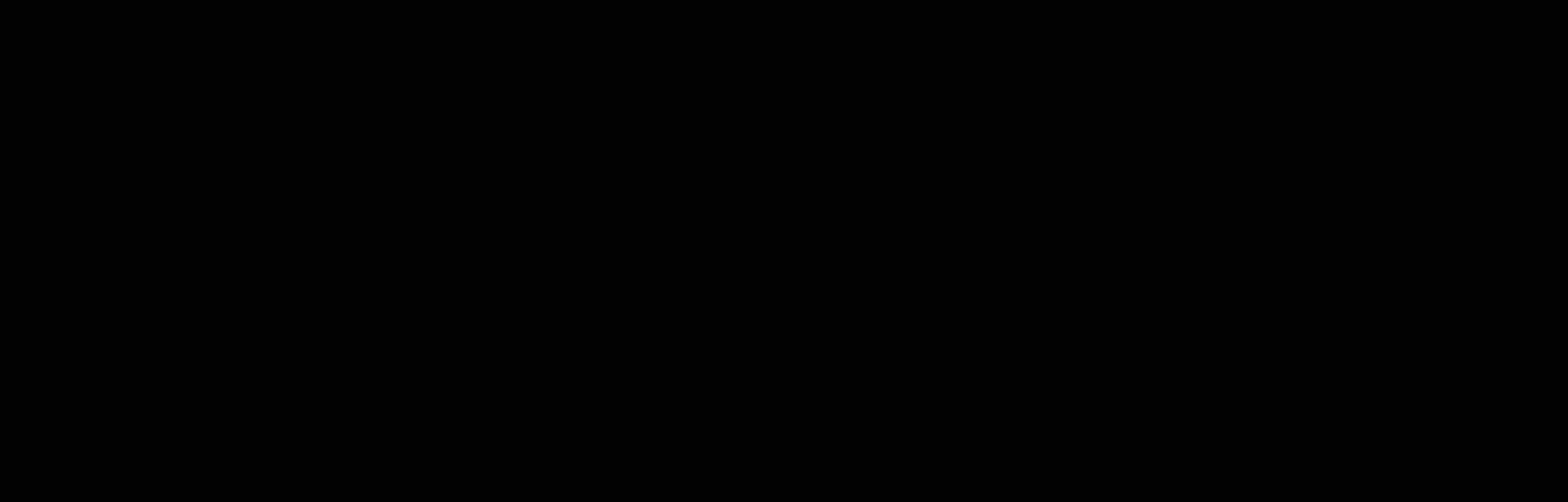 Charlene  Murphy's Signature
