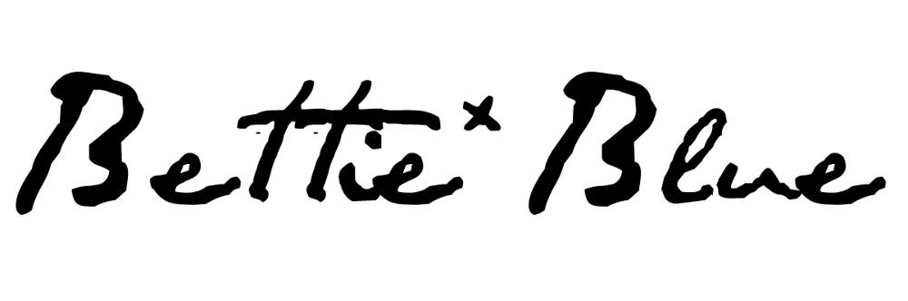 Beth Saffer's Signature