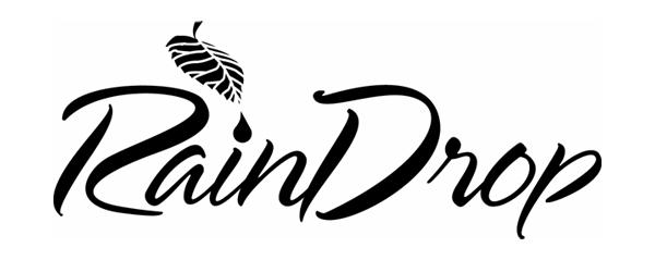 Brenda Klein's Signature