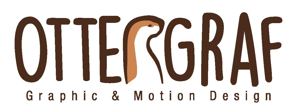 OtterGraf's Signature